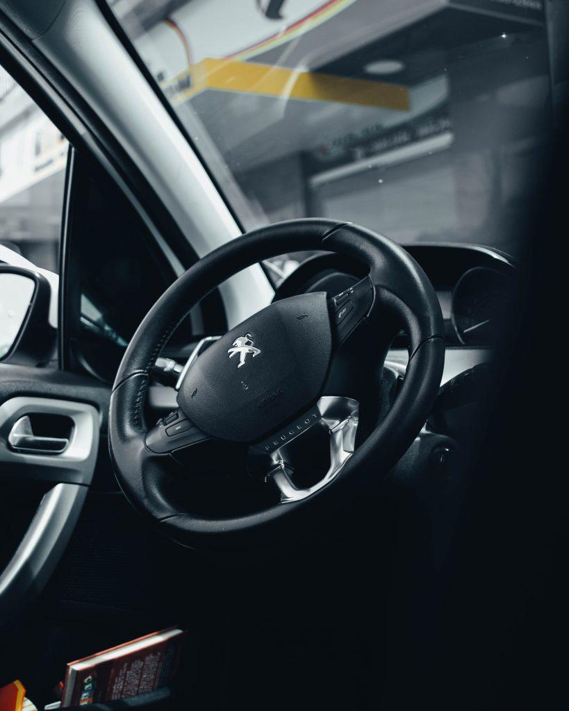 Peugeot Forum