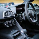 Wat is een goede dashcam voor mijn auto?